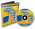 Thumbnail Book Outsourcing Blueprint Write A Book Without Any Work